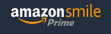 Amazon Smile - Tempe Montessori