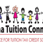 Tax Credit Scholarship Training Dates for 2019-2020 School Year