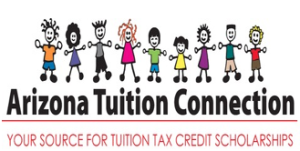 Arizona Tuition Connection - Tempe Montessori