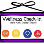 Daily Wellness Survey